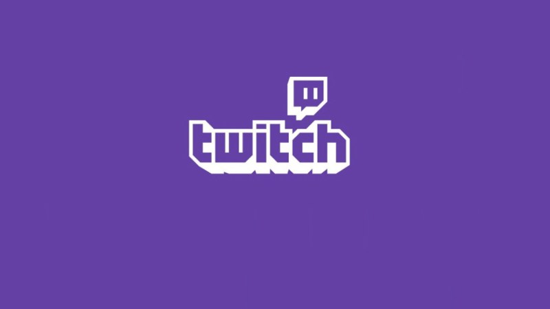 Nuevos precios en las suscripciones de Twitch a partir del 20 de mayo - twitch-logo-800x450