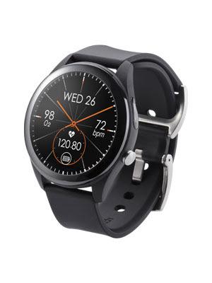 VivoWatch SP de ASUS llega a México - asus-smartwatch-vivowatch-sp