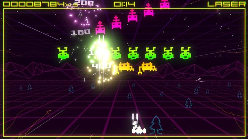 Nuevos juegos Xbox que llegarán del 28 de junio al 2 de julio - juegos-xbox-super-destronaut-800x450