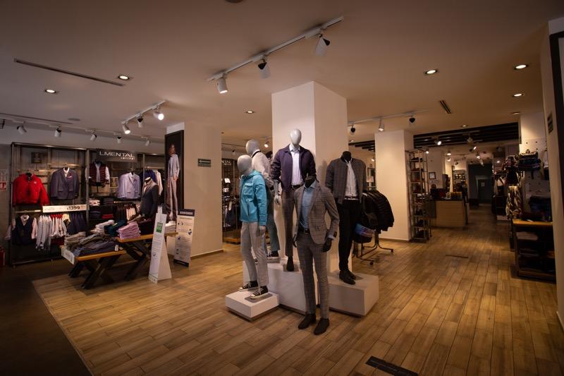 Men's Fashion, marca de moda masculina, innova con el concepto de sastrería 360° - mens-fashion-personalizacion-de-prendas-2
