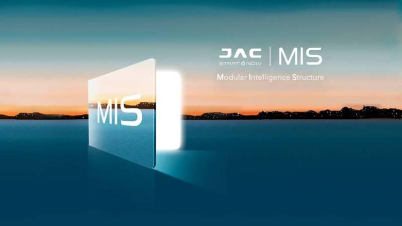 """JAC Motors y Volkswagen se unen y anuncian la nueva """"Arquitectura Modular de Automóviles Inteligentes"""" - mis-arquitectura-modular-de-automoviles-inteligentes-jac-800x450"""