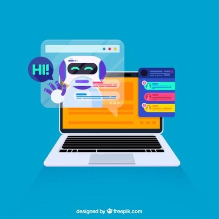 ¿Sabes cómo preparar a tu empresa para la implementación de un chatbot?
