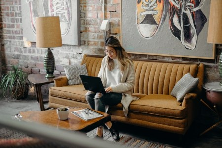 4 smart technologies que no deben faltar en tu hogar