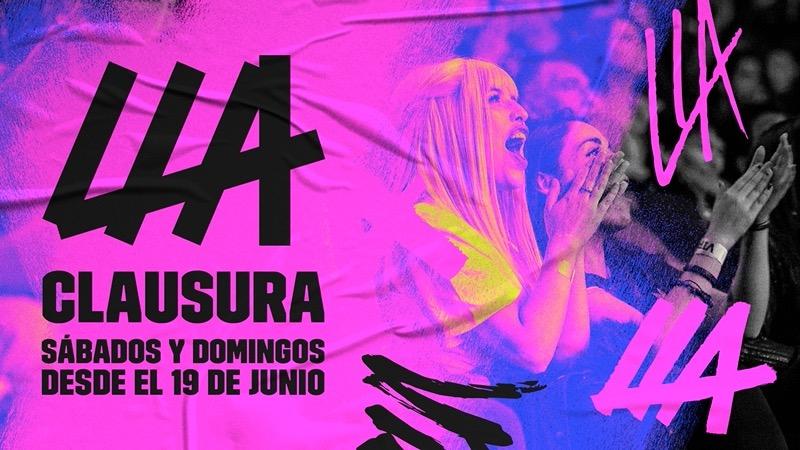 Inicio de la temporada de Clausura de la Liga Latinoamérica de League of Legends el 19 de junio - temporada-de-clausura-de-la-liga-latinoamerica-de-league-of-legends