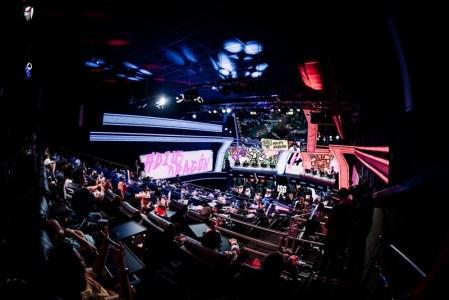 Inicio de la temporada de Clausura de la Liga Latinoamérica de League of Legends el 19 de junio