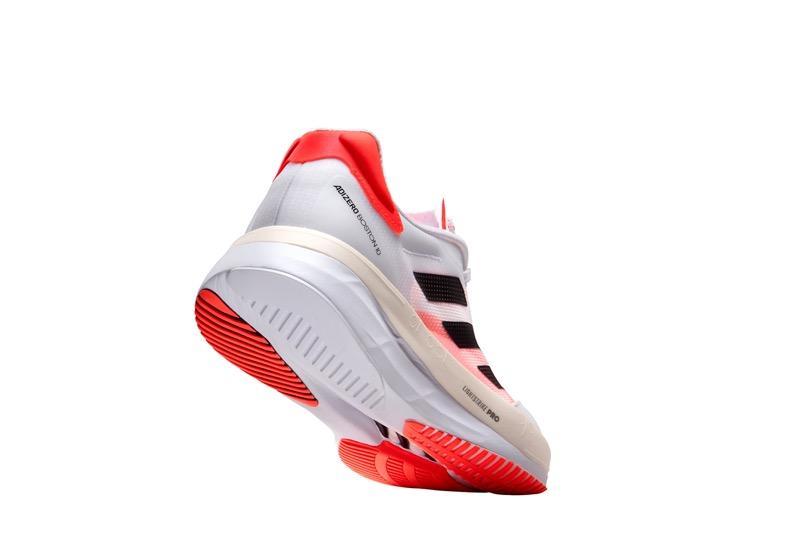 ADIZERO ADIOS PRO 2, la última versión del calzado de running de adidas que ha batido récords - adizero-adios-pro-2-adidas-587115