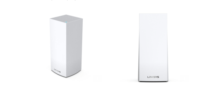 En qué consiste WiFi 6,  la tecnología que facilitará tu vida en pandemia - linksys-velop-wifi-6-intelligent-mesh-ax4200
