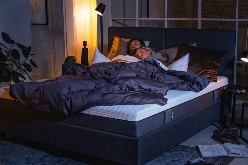 ¿La melatonina realmente funciona para dormir? - melatonina
