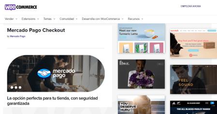 Mercado Pago y WooCommerce se unen para impulsar el comercio online en México