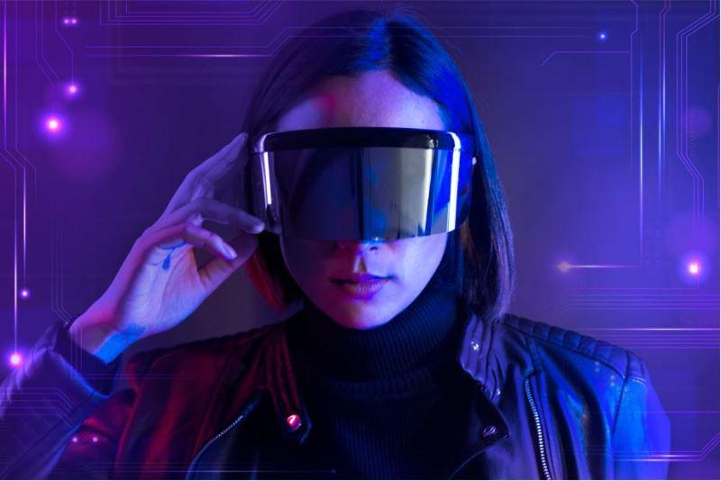 Recomendaciones para crecer como talento digital en cualquier carrera tecnológica - talento-digital-carrera-tecnologica-800x534