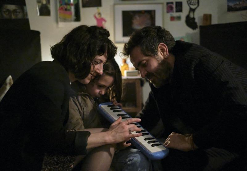 Diego Luna presenta Todo va a estar bien y los motivos que lo llevaron a contar esta historia - todo-va-a-estar-bien-netflix