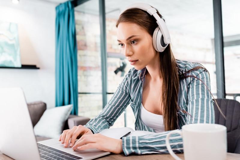 Llega la tendencia x-Learning, como una evolución del e-Learning