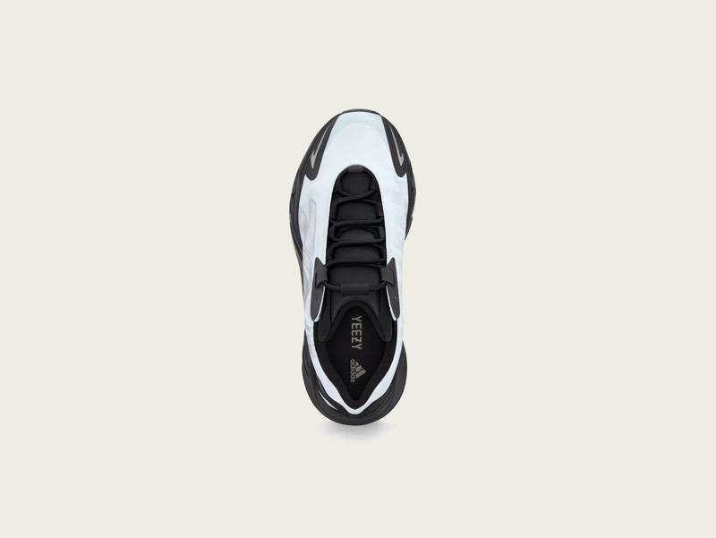 adidas + KANYE WEST anuncian el lanzamiento de YEEZY BOOST 700 MNVN Blue Tint - yeezy-boost-700-mnvn-blue-tint-kanye-west