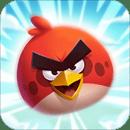 Los 5 juegos móviles más populares de AppGallery - angry-birds-2