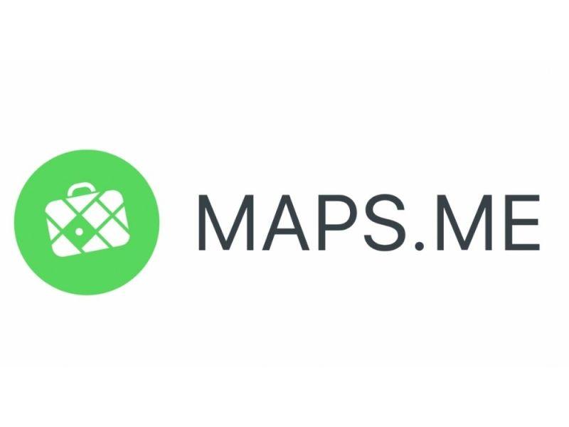 5 apps para ayudarte a ahorrar y son gratuitas - app-mapsme