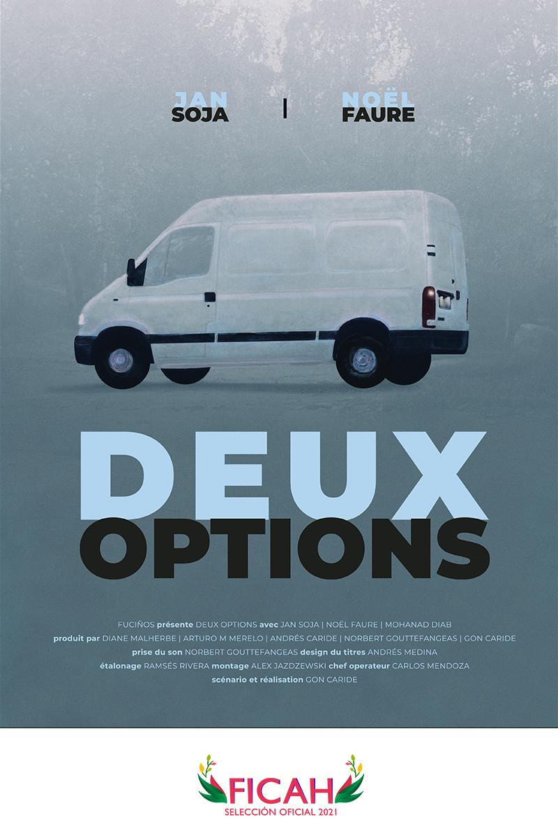 VIX presenta la quinta edición del Festival Internacional Cine de América en Hidalgo - deux-options