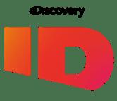 Programación especial de Discovery Channel en septiembre 2021 - discovery-id