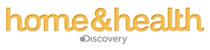 Programación especial de Discovery Channel en septiembre 2021 - home-health