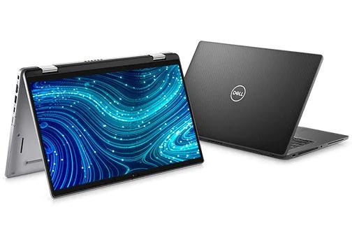 Equipos Dell que contarán con el nuevo sistema Windows 11 preinstalado - laptop-latitude-14-7420-dell