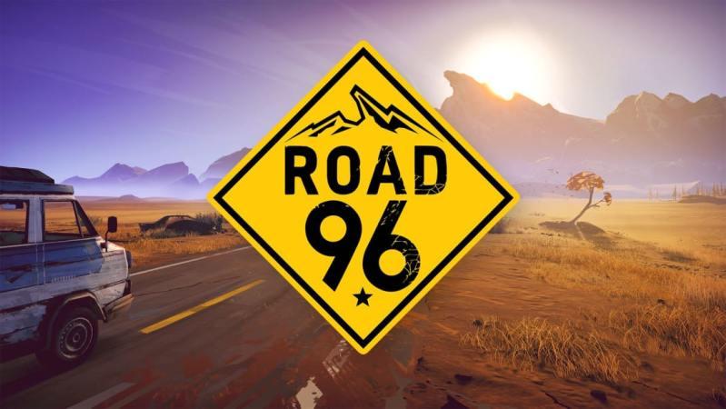 Road 96 ¡ya está disponible para PC y Nintendo Switch!