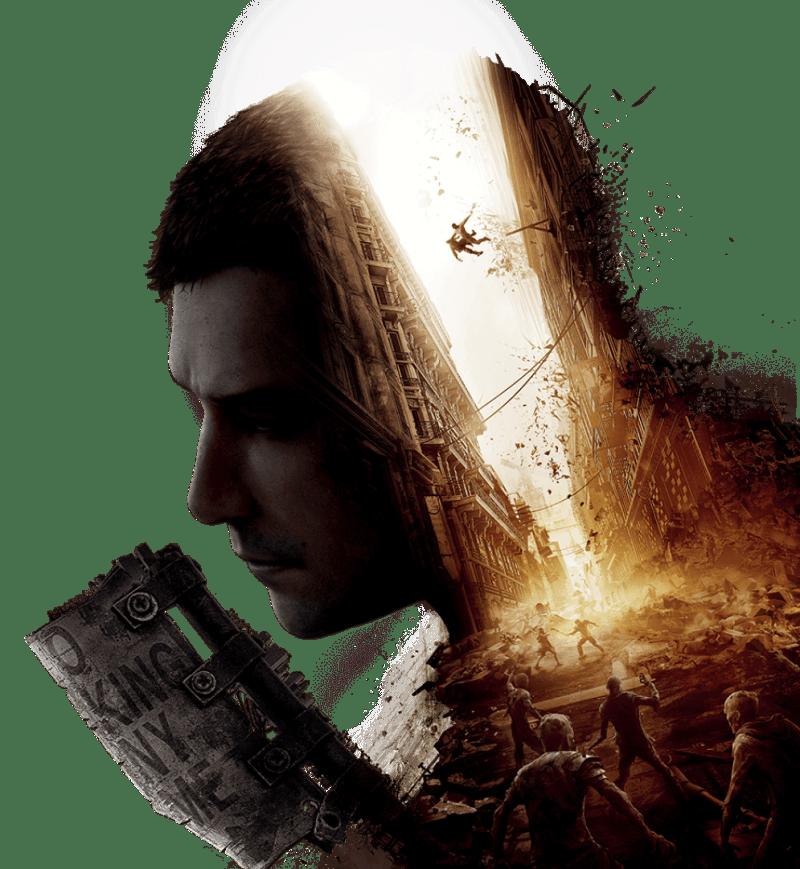 Se revelará nuevos detalles sobre Dying Light 2 durante Gamescom 2021 - stay-human