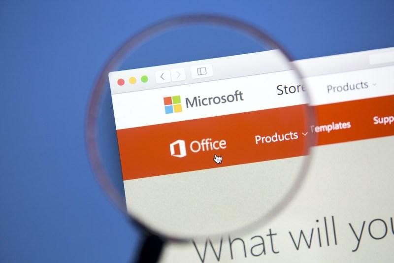 Esto es lo que debes saber antes de abrir tus archivos de Microsoft Office