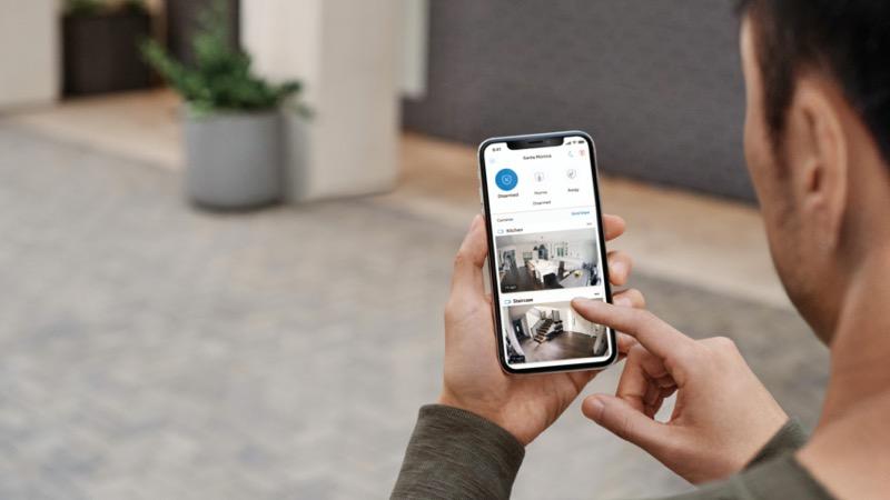 Video Doorbell 4, Video Doorbell Wired y Floodlight Cam Wired Pro:  nuevos dispositivos Ring llegan a México - floodlight-cam-wired-pro