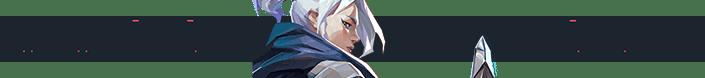 Riot Games presenta la versión 3.06 de VALORANT - jett