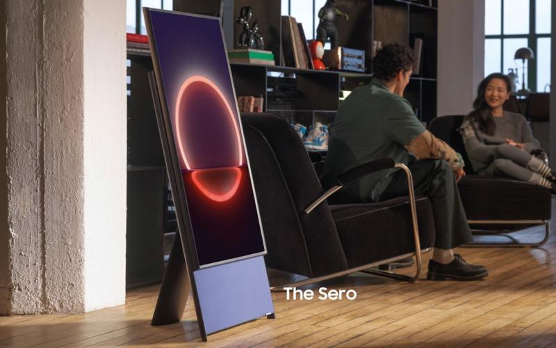 Llega Samsung Season del 9 al 12 de septiembre con descuentos de hasta 50% - samsung-season-2021-the-sero