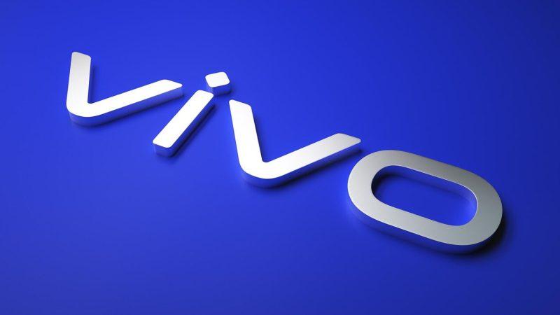 vivo presenta nuevo sensor de imagen: Imaging Chip V1