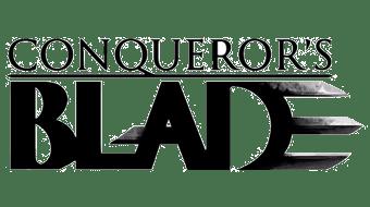Tiranía, la última temporada de Conqueror's Blade ¡ya está disponible! - tirania-temporada-conquerors-blade