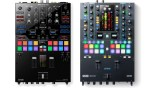 PIONEER DJM S9 VS RANE SEVENTY TWO: QUI EST LA PLUS PERFORMANTE ? 29