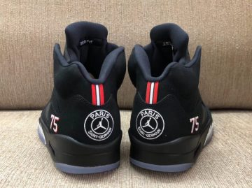 Air-Jordan-5-PSG-Paris-Heels-768x575