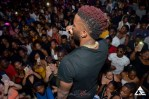 RETOUR SUR LE SHOWCASE DE KONSHENS A L'EMPIRE CLUB 21