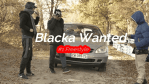 #1 FREESTYLE BLACKA WANTED 27