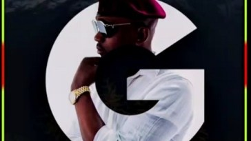 Busy Signal – Great Men