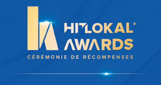 HIT LOKAL AWARDS 2019 : LES NOMINÉS 1