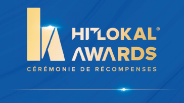 HIT LOKAL AWARDS 2019 : LES NOMINÉS 20