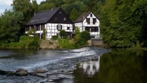 Solingen Wipperkotten, Bergisches Land #6