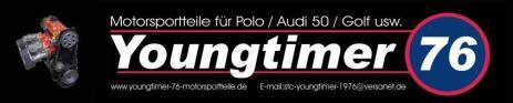 https://www.youngtimer-76-motorsportteile.de