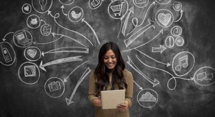 11 dicas para ter inspiração em seu blog