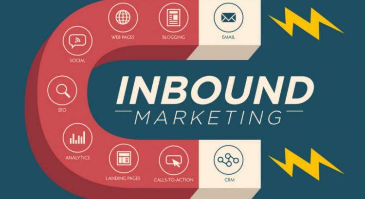 Inbound Marketing. Como isso pode alavancar minhas vendas?