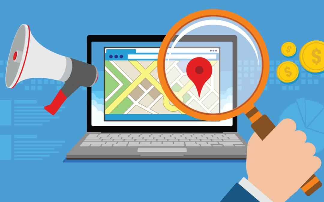 SEO: 4 coisas que você precisa saber para posicionar seu negócio local