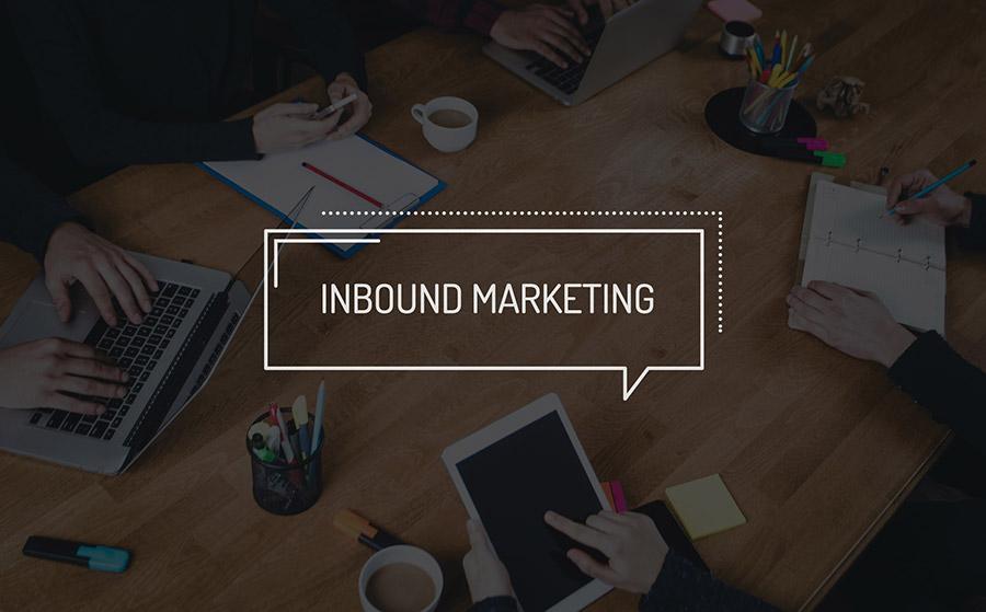 Inbound Marketing: Como aplicar essa estratégia na minha empresa?