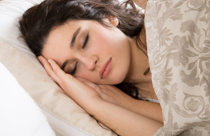 Sleep and aging; anti-aging tips