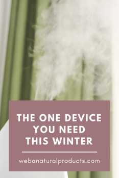 The one device you need this winter blog post