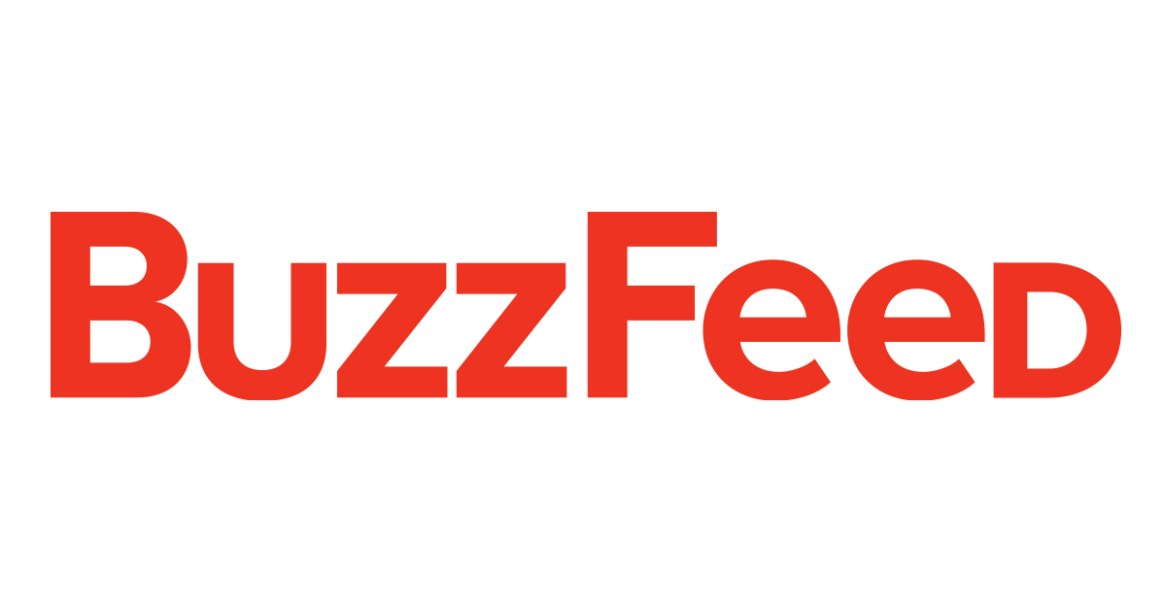 buzzfeed intodaysblog in today's blog buzz feed