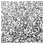 QR-Code Webarchitekten