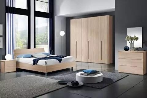 L'accessorio d'arredo ideale per la camera da letto: Vendita Mobili Online Offerte Camere Da Letto Offerte Webarredamenti