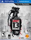 UNIT 13™